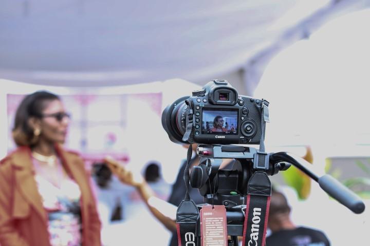 Fotografía en Iquitos