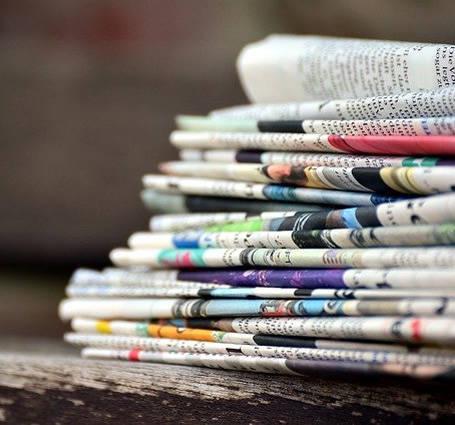 Victorino Publicidad, Marketing & TIC   Servicio de Publicidad en Periódicos